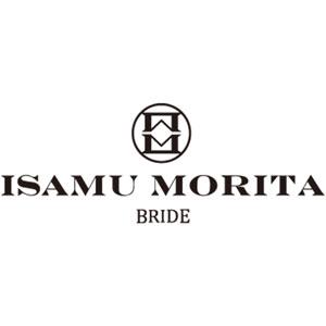 ISAMU MORITA - イサムモリタ
