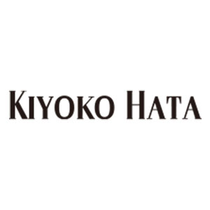KIYOKO HATA - キヨコハタ
