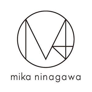 mika ninagawa - ニナガワミカ