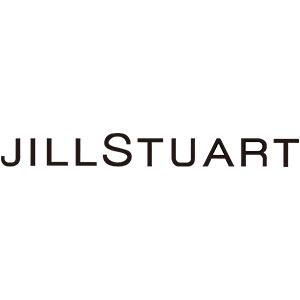 JILLSTUART - ジルスチュアート