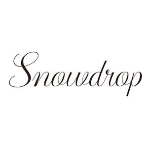 Snowdrop - スノードロップ