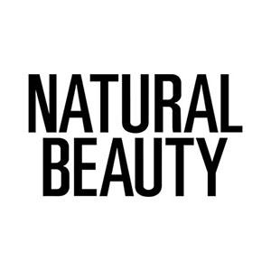 NATURAL BEAUTY - ナチュラルビューティ