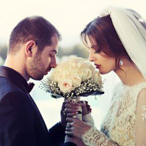 結婚式をトータルでお得に叶えるウィンターウェディングプラン♪