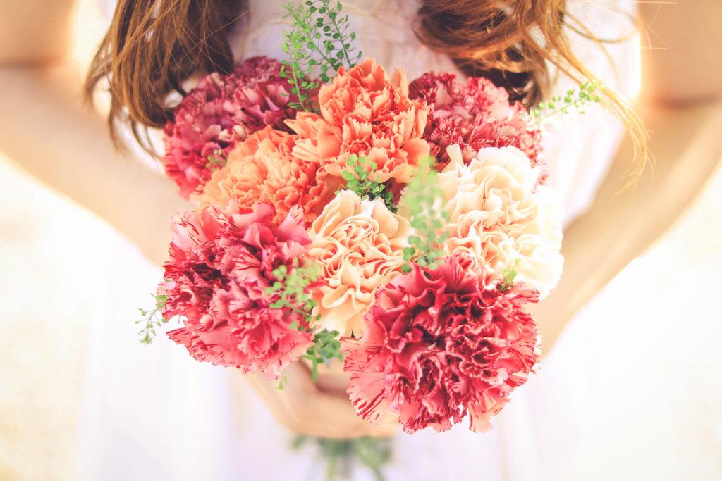 来春ウェディングをご希望の方【桜~新緑~紫陽花】大人気の季節感♪春ウェディングプラン